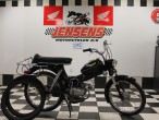 1962 Puch MS 50