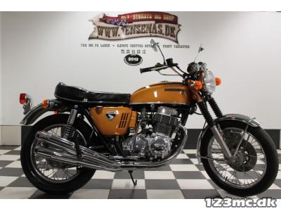 Brugte motorcykler - Køb og salg af motorcykel / MC - 123mc