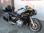 1983 Honda GL 1100 Gold Wing