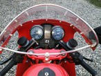 1985 Ducati Mike Hailwood Replica 1000
