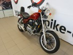 Honda VT 500 C Shadow