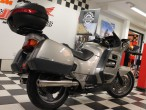 1991 Honda ST 1100 Pan European