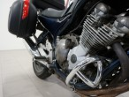 1993 Yamaha XJ 600 S Diversion