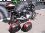 1994 Yamaha XJ 900 S Diversion