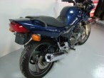 1997 Yamaha XJ 600 S Diversion