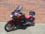 1999 Honda ST 1100 Pan European