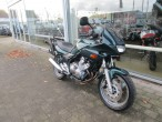 1999 Yamaha XJ 600 S Diversion