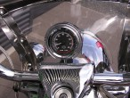 2000 Harley-Davidson FLHRC Road King Classic