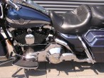 2003 Harley-Davidson FLHRC Road King Classic