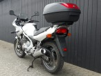 2003 Yamaha XJ 600 S Diversion