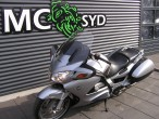 2004 Honda ST 1300 Pan European