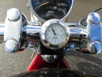 2004 Suzuki VS 1400 Intruder