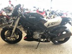 Ducati 1000 Monster S DS