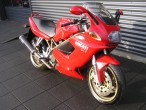 Ducati ST2 Mc-Syd Bytter gerne