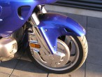 2006 Honda GL 1800 Gold Wing