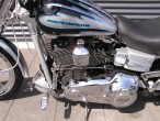 2007 Harley-Davidson FXDSE Screamin Eagle