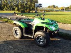 Arctic Cat 400 H1