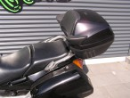 2013 Honda ST 1300 Pan European