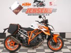 KTM 1290 Super Duke R Limited Edition