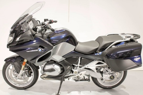 2018 bmw r1200rt changes. Black Bedroom Furniture Sets. Home Design Ideas