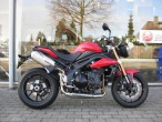 2017 Triumph Speed Triple