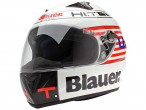 Blauer Force One Black