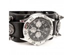 New Rock Braza 21-S2 Reloj