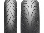 Bridgestone Battlax T31 120/70-17