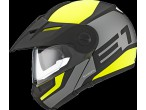 Schuberth E1 GUARDIAN GUL
