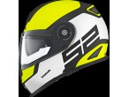SCHUBERTH S2 Sport Elite Yellow (XXL 62 - 63)