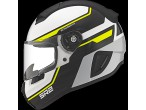 SCHUBERTH SR2 Lightning Yellow (S - 54/55)