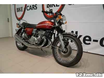 Suzuki sv 1000 til salg