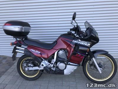 Honda XL 600 V