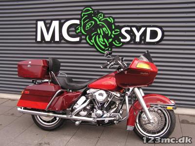 Harley-Davidson FLT Tour Glide