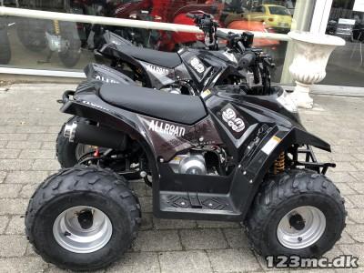 Allroad 90 ATV