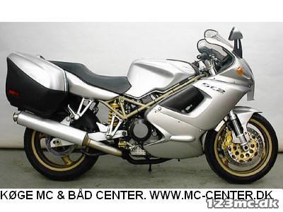 Ducati 944