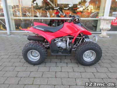 Honda TRX 90 Sportrax