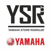d2f984b255b Yamaha Store Roskilde, MC-forhandler ved Roskilde - 123mc