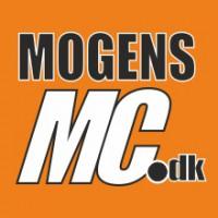 2d89c75e20e Mogens MC Aps, MC-forhandler ved Næstved - 123mc