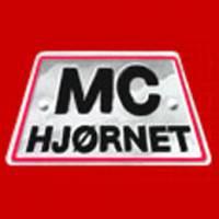 5f86ece5ff3 MC Hjørnet, MC-forhandler ved Hillerød - 123mc