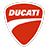 Ducati ST4 MC-SYD BYTTER GERNE