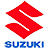 Suzuki UK 110 Address Kolding MC