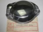 30371-283-010 COVER, POINTS til Honda
