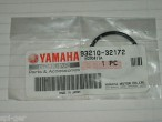 93210-32172-00 O-RING til Yamaha