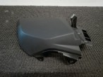 Cover BMW R1200RT, 46638534853