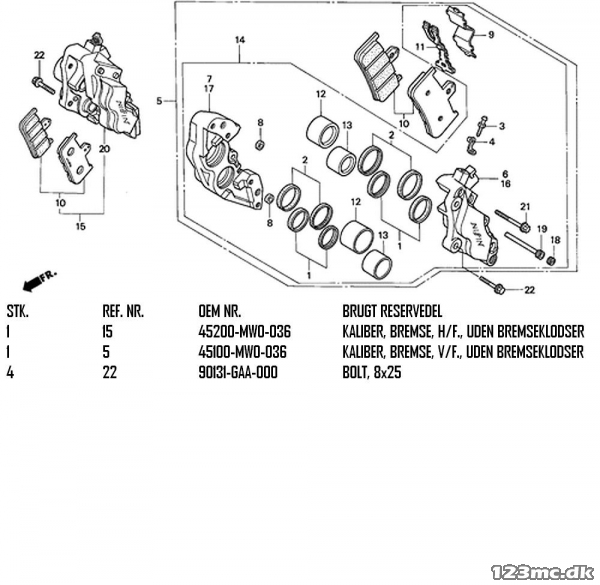 Suzuki Motorcycle Cdi Ignition Wiring Diagram besides 2012 Owner Manual Honda Cbr600rr together with 1994 Cbr 900rr Wont Start 130879 furthermore Honda Trx 450r Wiring Diagram besides Wip cbr fr. on 2009 honda cbr 600 rr