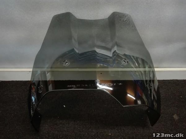 a02f3866d9f4 Tonet BMW Kåbeglas 71607713834
